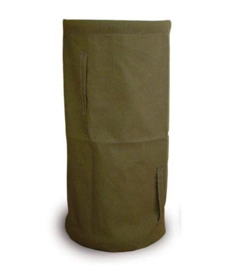 Odpadní vak FU 15-50 antistatický textilní