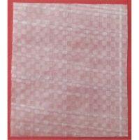 Odpadní vak FU 15-50 zesílené PVC