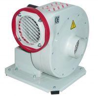VENTILÁTOR CFL-100